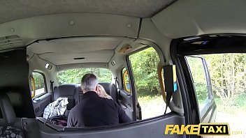 fake taxi bisexual blondes hot revenge fuck on.