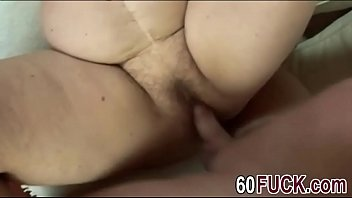 6fuck-28-4-217-hot-granny-getting-fucked-hard-by-young-man-hi-1