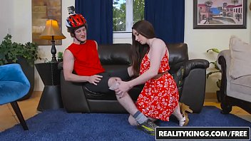 realitykings - milf hunter - tickled.