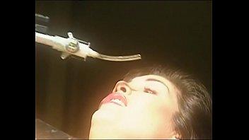 lolida.2000 gabriella hall sex scenes
