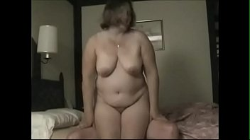 laura gets cock - pumhot.com