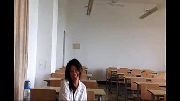chinese english teacher