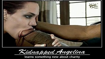 cfake video 08102016152041 dr ani angelina.