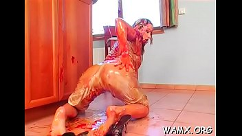 horny amateurs working wicked in lezzie.