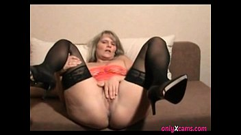 mature jerk off instruction