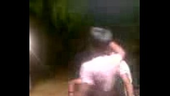 funny dance at indian village -.