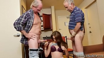 big daddy long stroke introducing dukke