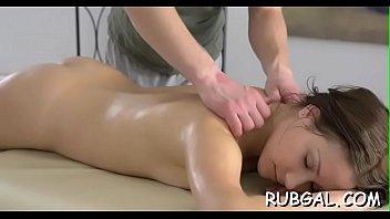 massage parlor sex episodes