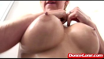 donny long titty fucks big titty attention whore.