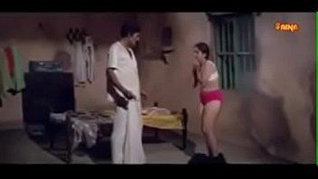 old malayalam movie scene stripping