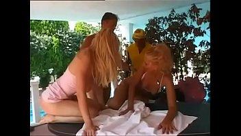 rocco siffredi'_s sexual obsessions vol. 4