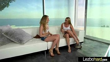 hot action sex with (aj applegate &amp_ harley.