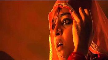 radika apte actress bollywood scene indian.