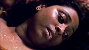 bengali actress unseen hot video - hot bengali.