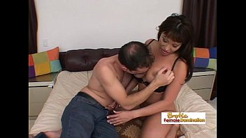 hot asian whore likes a huge dick deep.