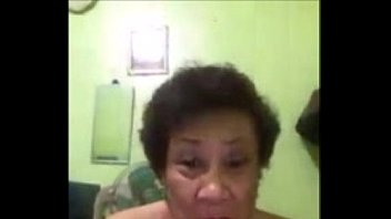 hot asian granny on adult web cam - www.asiacamgirls.co