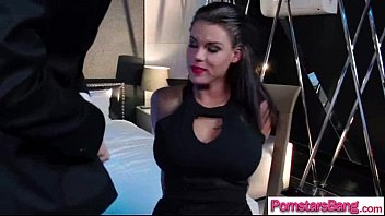 sex on cam with (peta jensen) wild pornstar.
