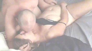 amateur sex with chubby wife |realsexycams.net