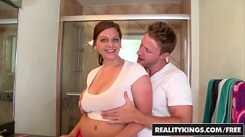 realitykings - big naturals - breast.