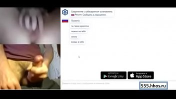 russian chat, -  real.cam444.com