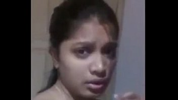 my indian malay rina angelina camshow fingering her.