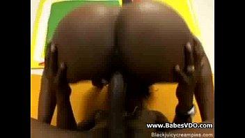 big black cock and tight holes