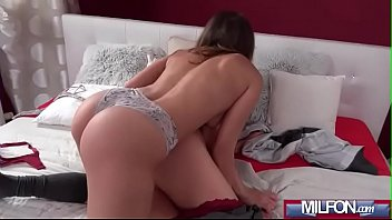 jimena lago &amp_ kathy anderson hot girls in.