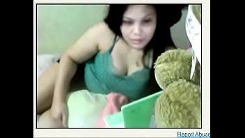 filipino lady show on webcam stellamarisoctura