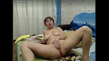 i met this busty cheat milf.