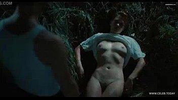 lea seydoux (grand central) (hollywood actress)