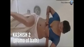 karishma full nude un cut scene from kashish.