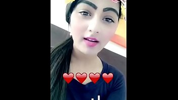 indian housewife sex videos https://www.geetagrewal.com