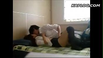 college student sex after school