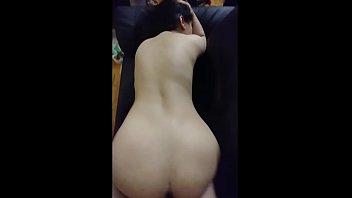 pakistani indian housewife with big boobs fucked on.