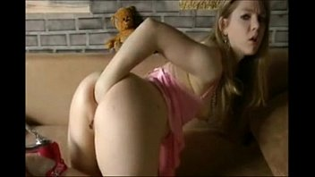 hot girl from loveforcams.com showing what.