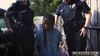 milf slave training hd xxx black.