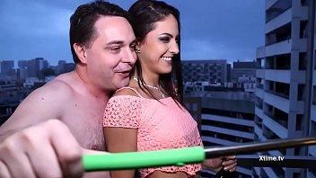 porn star carolina abril with andrea dipre&#039_ in.