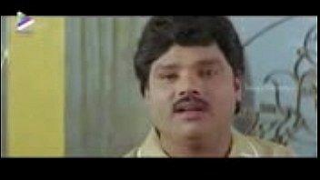 best telugu romantic videos - vayasu movie back.