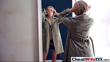 superb cheating wife (trisha parks) in hard style.