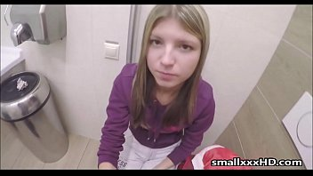 daddy&#039_s little girl needs money hd - see.