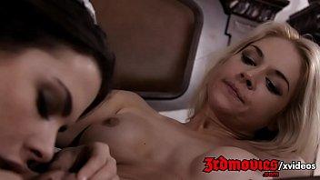 keisha-grey-and-sarah-vandella-licking-each-others-pussy-720p-tube-xvideos