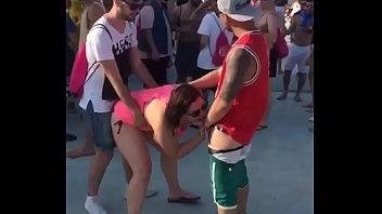 festival de mamadas mas virales http://zo.ee/4rkl2