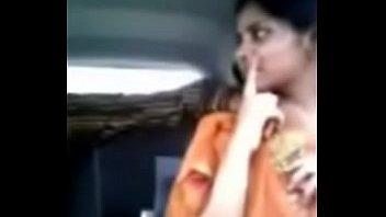 beautiful tamil girl kissed
