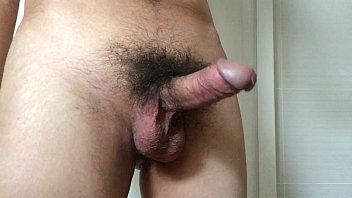 hong kong cock selfie