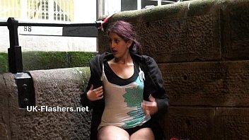 indian teen zarina masoods public masturbation and young.