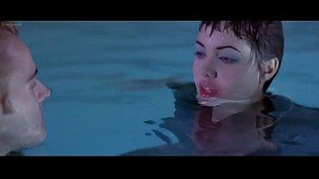 hackers (1995) - angelina jolie