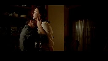 strangerland - maddison brown hot scenes and nicole.