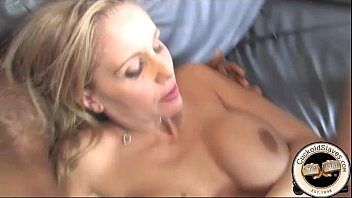 black monster cock white wife destruction