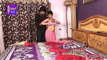 new hot &amp_ sexy indian bhabi video -.