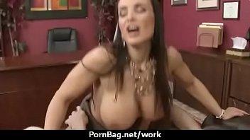 hot big-boob office slut fuck boss'_.